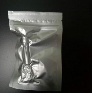 Fmoc-(S)-3-Amino-2-methylpropanoic acid