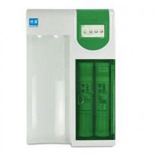 UPR-II-15TNZ超纯水机