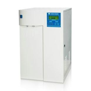 优普实验室超纯水机UPH-I-5/10/20T