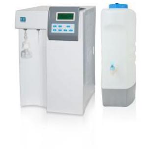 试验室超纯水机ULUP-Ⅱ-20L