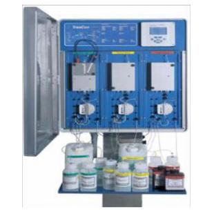 塞莱默WTW水质在线氨氮分析仪