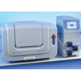 PALL XRS 20 生物反应器