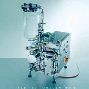 centramate™500 s.切向流过滤(tff)系统