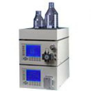 高效液相色谱仪检测中药材菊花的含量