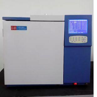 气相色谱仪分析药用辅料丙二醇