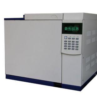 山东鲁创气相色谱仪GC-9860高纯气体分析专用氦离子化气相色谱仪