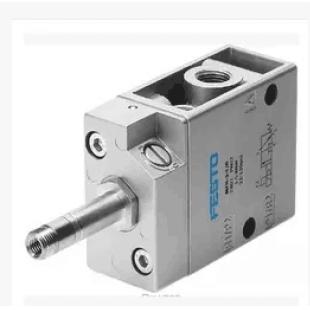 全新原装FESTO费斯托VSVA-B-T32H-AZD-A2-1T1L电磁阀539180