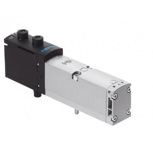 全新原装FESTO费斯托VSVA-B-T32F-AZD-A1-2AT1L电磁阀539140