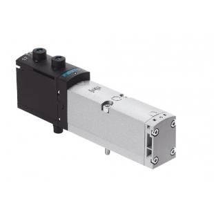 全新原装FESTO费斯托VSVA-B-T32C-AZD-D1-1T1L电磁阀543690
