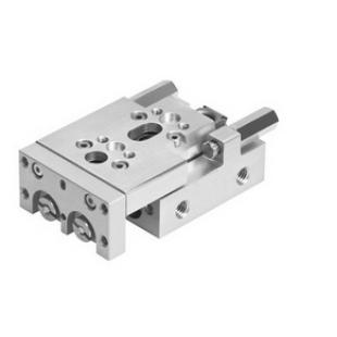 全新原装FESTO费斯托SLT-10-20-P-A小型滑块驱动器170555