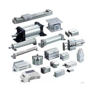 全新原装FESTO费斯托SLT-10-10-P-A小型滑块驱动器170554