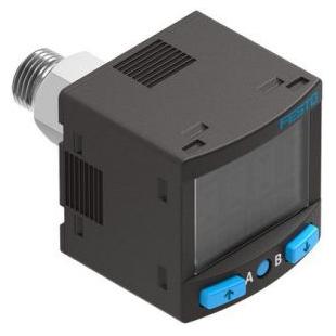 全新原装FESTO费斯托SPAB-P10R-R18-2P-L1传感器8000058