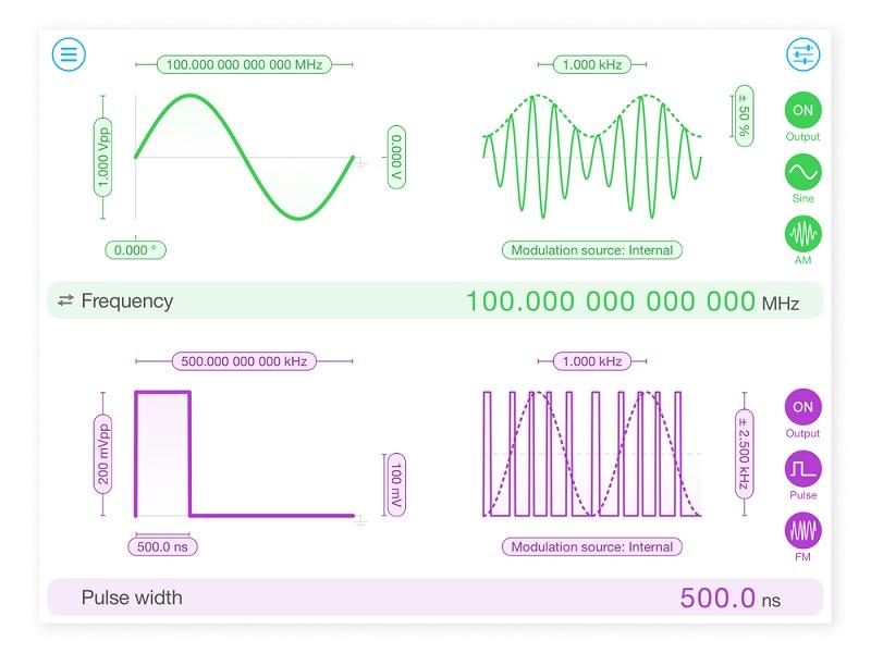 Waveform generationjpg.jpg