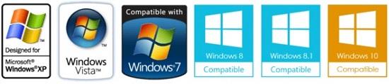 电脑系统jpg.jpg