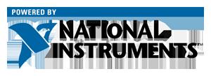 API-OEM-National-instrument-labview-microfliudics-flow-control (1).png