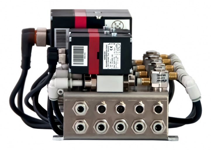 OEM-microfluidic-flow-control1-1024x616.jpg