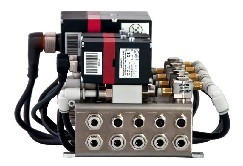 OEM-microfluidic-flow-control1.jpg