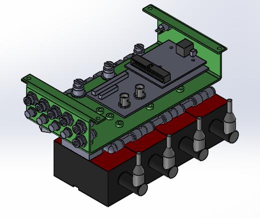 OEM-microlfuidics-3D.png