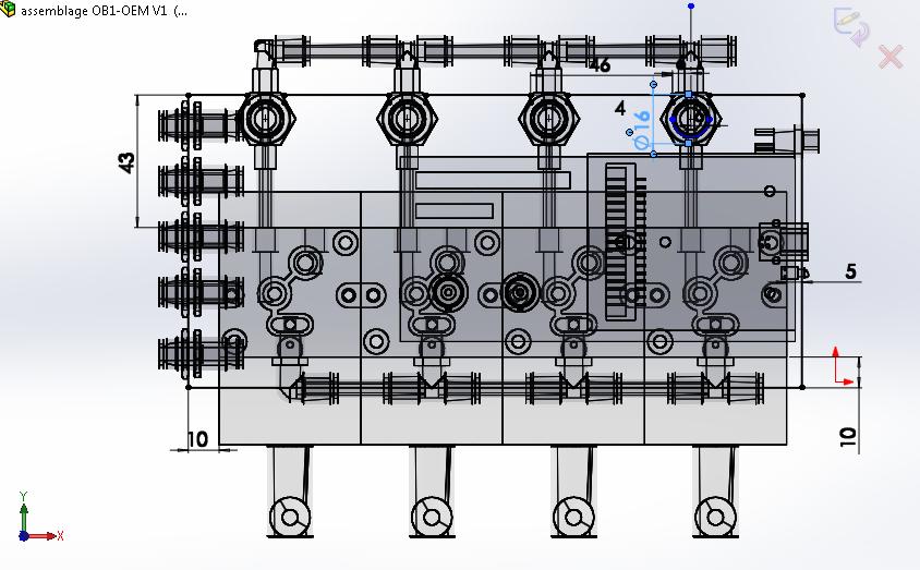 OB1-OEM-microfluidic-flow-control-integration1.png