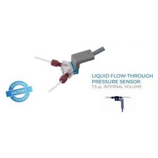 法国Elveflow微流控压力传感器MPS