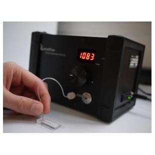 法国Elveflow微流控AF1真空/压力发生器与控制器