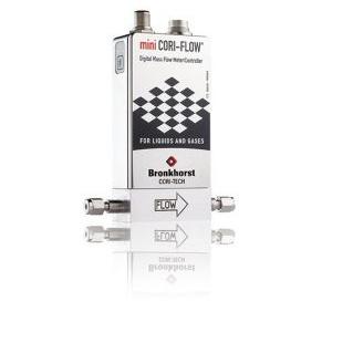 法国Elveflow微流控流量传感器BFS(不需要校准,直接测量)