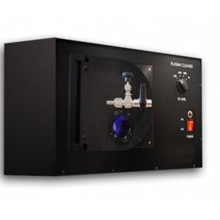 法国Elveflow微流控PDMS芯片一站式加工设备