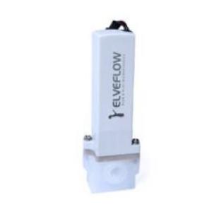 法国Elveflow微流控2路阀和3路阀及其阀控制器