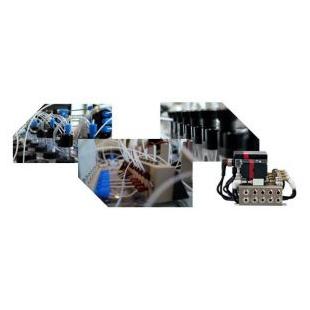 法国Elveflow微流控泵及传感器的OEM