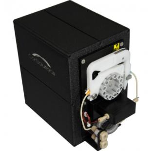 微流控蠕动泵PeriWave pump