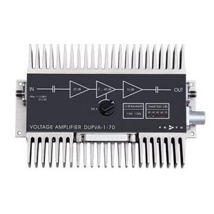 1 GHZ 可变增速电压放大器DUPVA系列