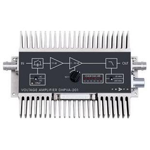 DHPVA系列宽带电压放大器
