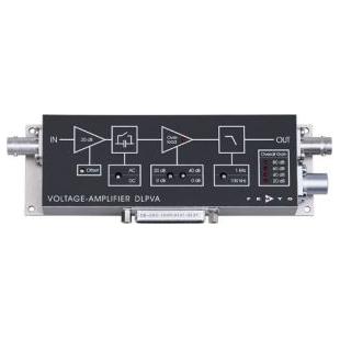 DLPVA系列低频率电压放大器