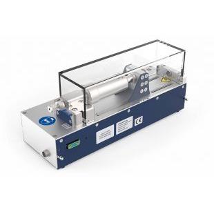 CETONI微流控高精密高压注射泵neMESYS 2600N