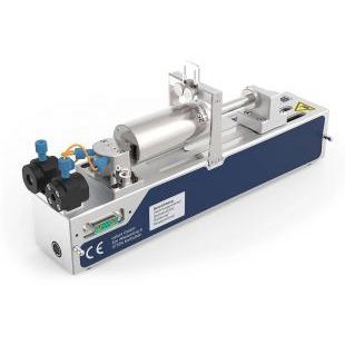 CETONI微流控高精密中压注射泵neMESYS 1000N