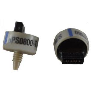 美国LabSmith微型微流控压力传感器uPS