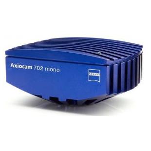 微流控實驗成像用超快相機Axiocam 702 mono