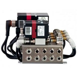 法国Elveflow微流控仪器的OEM产品