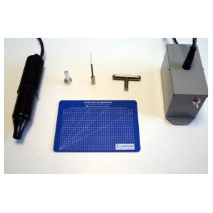 微型微流控PDMS芯片键合仪器Corona SB