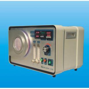 微流控高精密PDC-MG型等离子清洗机