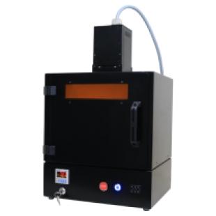 多波长光源UVW25紫外线曝光机