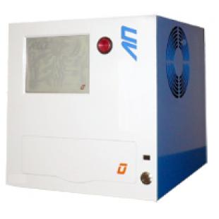高分辨率微流控UVK3紫外线曝光机