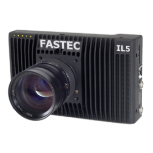 IL5系列高速相机