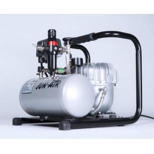 超静音微型空气压缩机3-4