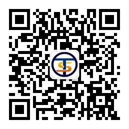 qrcode_for_gh_815b66bf2b69_258_0.5m scanning distance-8cm.jpg