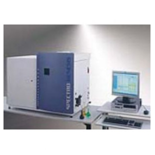全譜CCD等離子體光譜儀-SPECTRO GENESIS