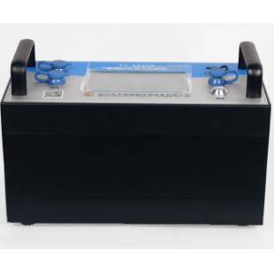 天禹智控红外天然气热值分析仪(便携型)天禹智控红外天然气热值分析仪(便携型)TY-6080P