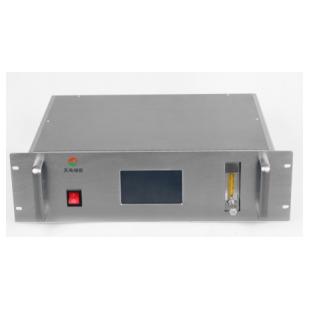 天禹智控煤气分析仪(在线型)TY-6030