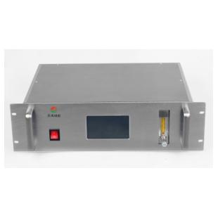 天禹智控烟气分析仪(低量程)TY-6010L
