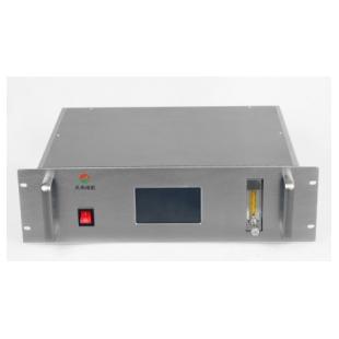 天禹智控烟气分析仪(常规量程)-TY6010